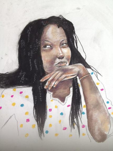 draw-by-kayla