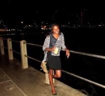 Durban shore 2014