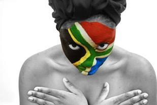 NASO FACE AIDS 2013