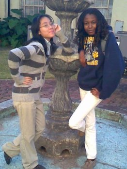 2008 murphy high school with nga