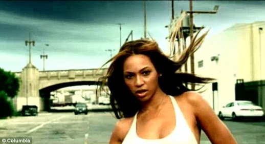 beyonce-crazy-in-love1
