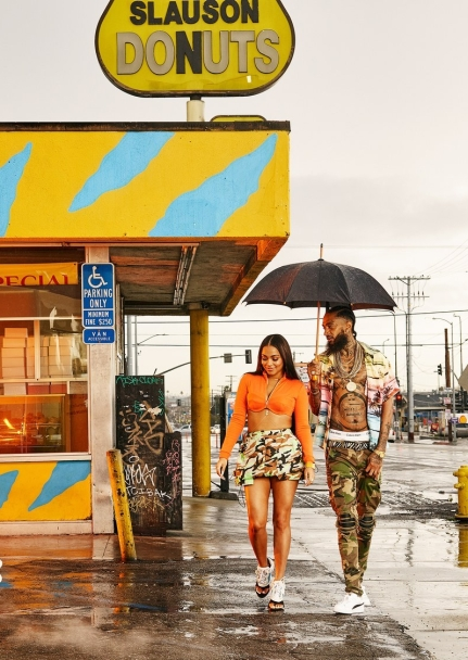 nipsey-hussle-lauren-london-gq-march-2019-07