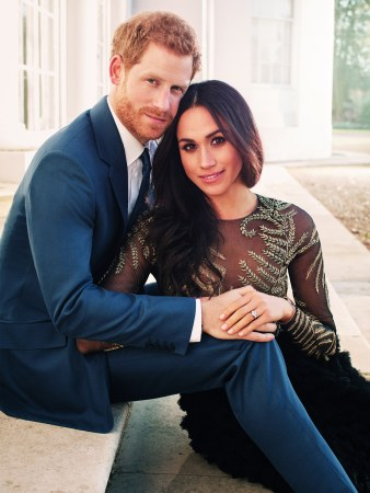 Harry-Meghan-engagement-photo