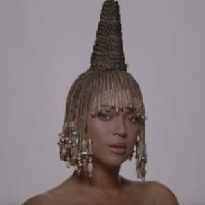 beyonce hair 1